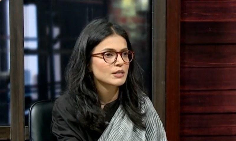 Former model Annie Ali Khan found dead