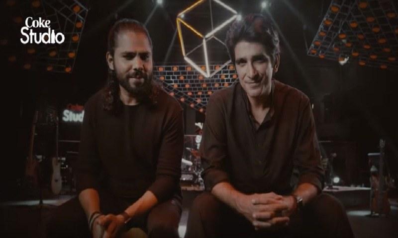 Coke Studio Season 11 opener 'Hum Dekhenge' celebrates unity in diversity