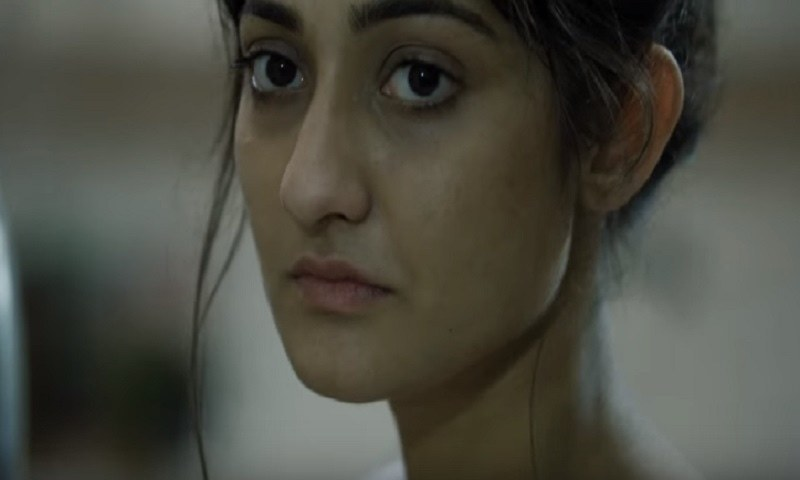 Pakistani Short Film 'Dia' makes it to Locarno Film Festival, Switzerland