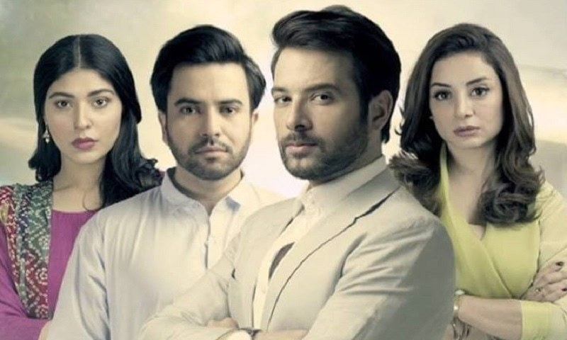 Khasara Episode 23 & 24 review: Sila reaps what she sowed!