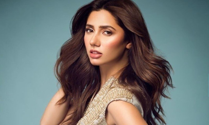 Mahira Khan net worth