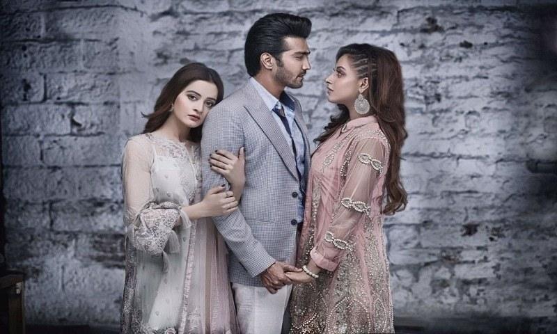 Ghar Titli Ka Par Episode 32 Review: Azar is realizing facts now!