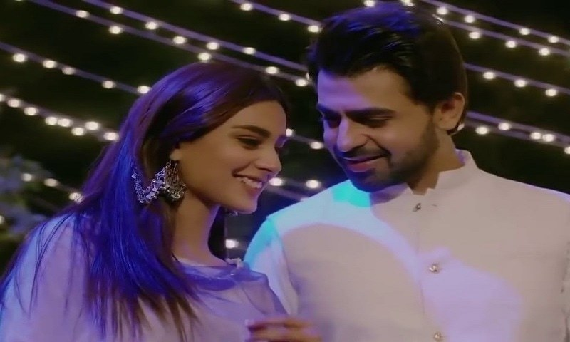 """Suno Chanda 2 has to be better than the first one,"" says Farhan Saeed"