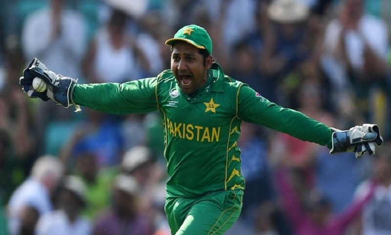 Pakistan Aims to Improve Asia Cup Record!
