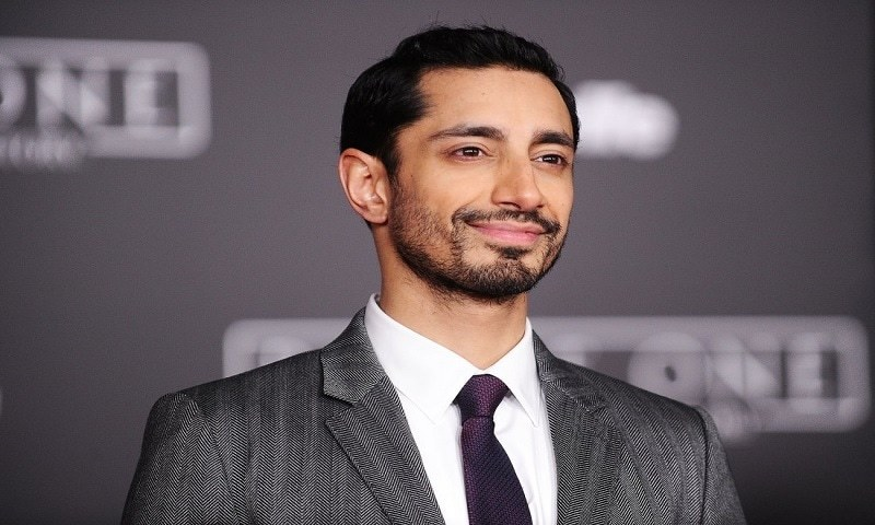 Riz Ahmed Re-unites with Jake Gyllenhaal for 'The Sisters Brothers'