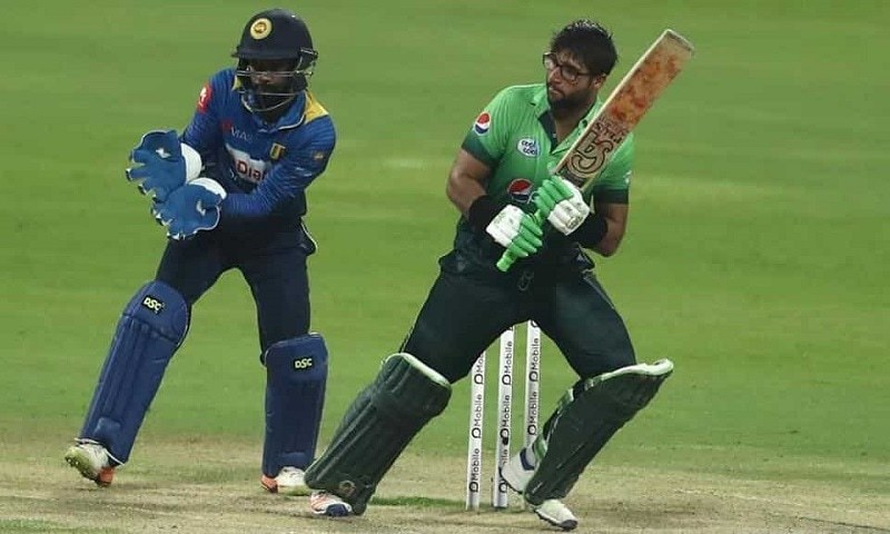 India use the Misbah way to thrash Pakistan