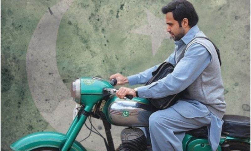 Emraan Hashmi Starrer 'Tigers' Based On a Pakistani Salesman Makes a Digital Premiere