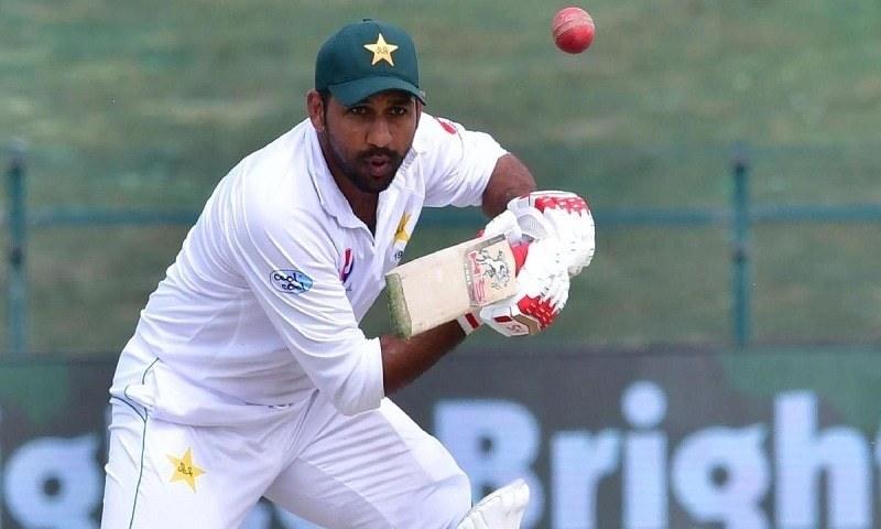 Abbas, Philander return to bolster bowling attacks