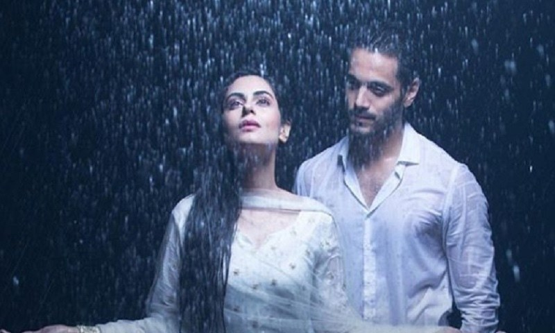 Dil e Bereham Episode 1 in review: An intense tale of years-long revenge