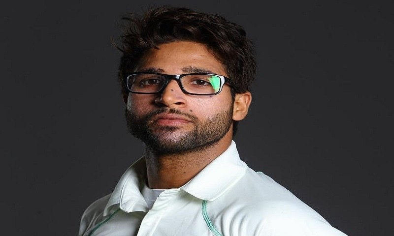 Has Imam ul Haq done enough?
