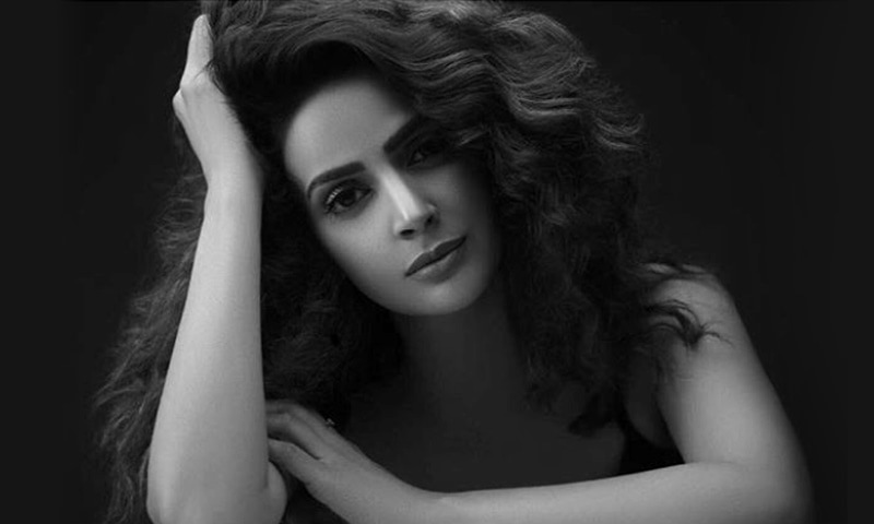 Saba Qamar gets candid about being subjected to infidelity and surviving!