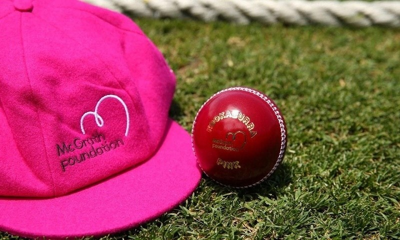 PCB announces cancer awareness days during PSL 4