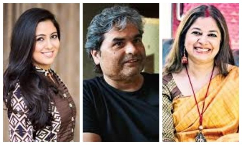Shaan-e-Pakistan decides to cancel invitations for Indian Artists
