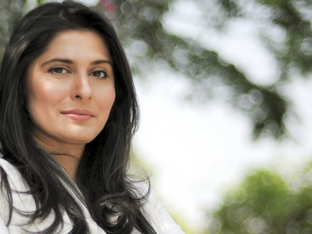 Sharmeen Obaid's Collaborative Venture Nominated For NAMIC 2019