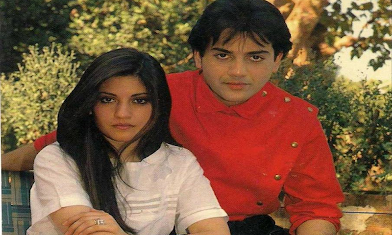 PSL Closing Ceremony to Feature Nazia Hassan Songs