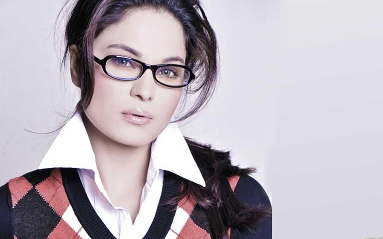 A Lesson Well Learnt For Veena Malik
