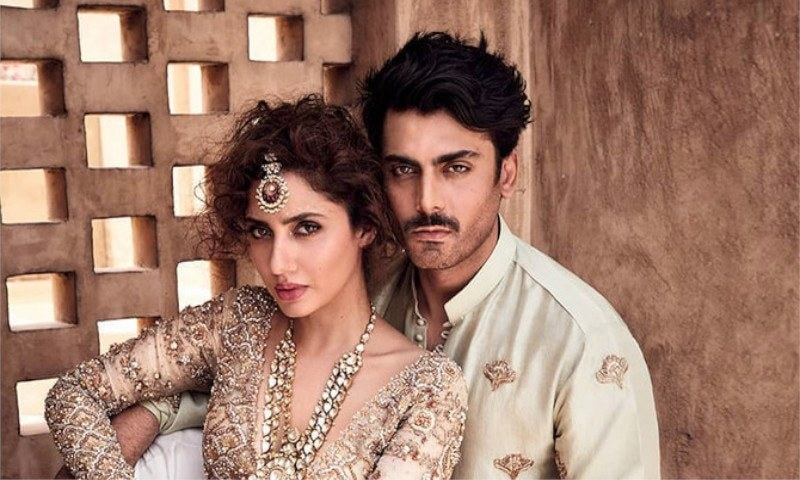 HIP Exclusive: 'Court order places no restriction on Release of 'The Legend of Maula Jatt''