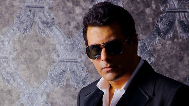 Hip Exclusive: The Trial will be an Epic Cinematic Experience - Shamoon Abbasi
