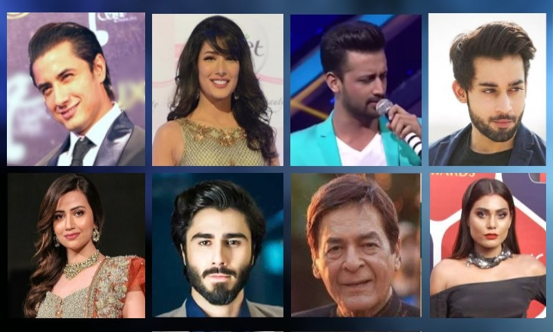 Lux Style Awards Nominations for 2019: Final List Stirs a Few Controversies