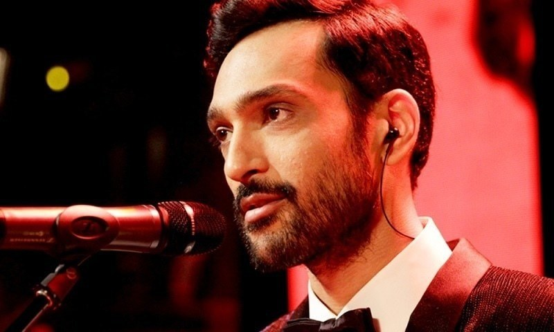 Ali Sethi Releases New Track Dil Lagaayein