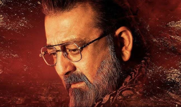 Sanjay Dutt's Character in Kalank Revealed to Have Connection with Pakistan