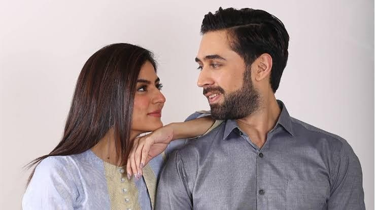 HIP Reviews Khaas Episode 3: Impressive Performance by Ali Rehman and Sanam Baloch