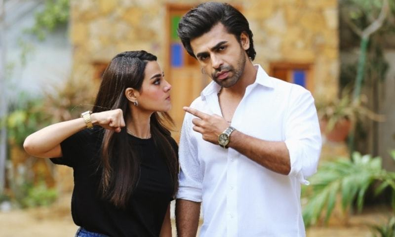 "Most Awaited Show of the Year ""Suno Chanda"" Season 2 Begins with a Bang!"