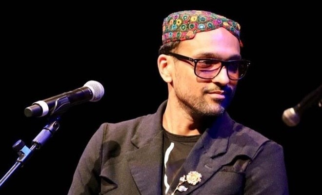 Ali Sethi Becomes Second Pakistani to Perform at Harvard's Iconic Sanders Theatre