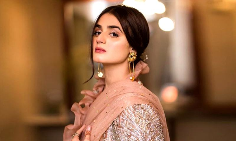 HIP Exclusive: I Am Enjoying Every Bit of My Success - Hira Mani