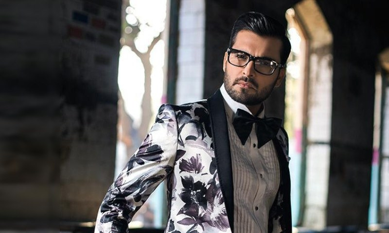 """HIP Exclusive: Asad Siddiqui Says """"Overwhelmed Working with Wife Zara Noor in Chhalawa"""""""