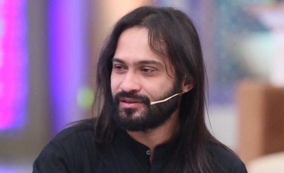 Waqar Zaka Apologizes to His Contestants Who Faced His Anger!