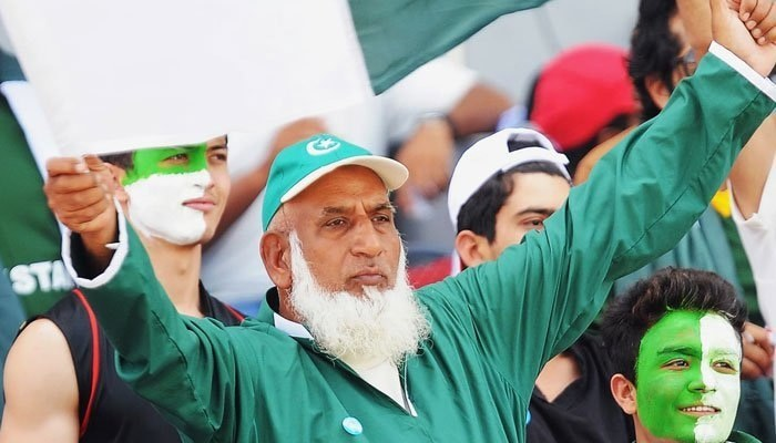 Chacha Cricket to Receive Global Sports Fan Award on 14th June!
