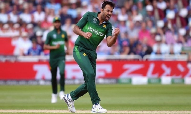 Can Pakistan Build on Their Victory Against England?