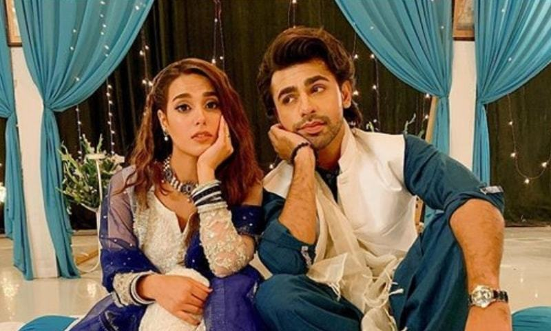 HIP Reviews Suno Chanda 2's Last Episode: Farhan Saeed and Iqra Aziz's Characters Left Us Dissapointed