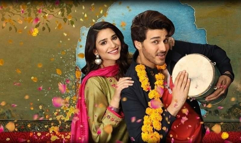 """5 Reasons Why We Can't Wait for """"Shahrukh ki Saliyan"""""""