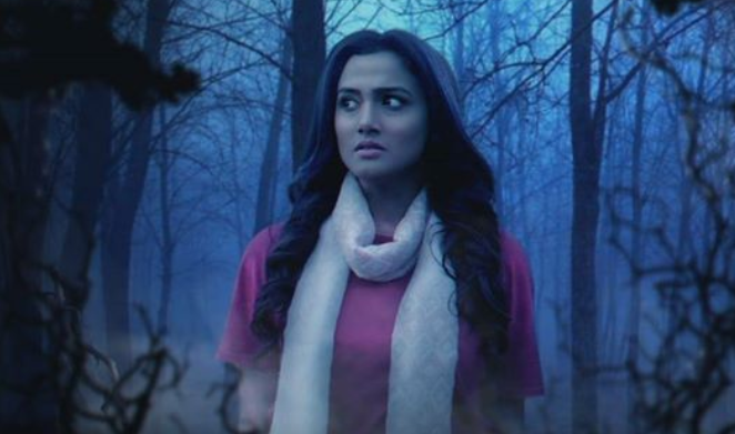 """Kataksha"" Heads Towards the London FrightFest Film Festival!"