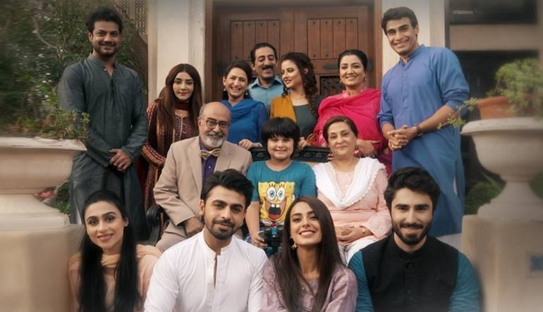 The Writer of Suno Chanda has a Special Request for the Series Fans!