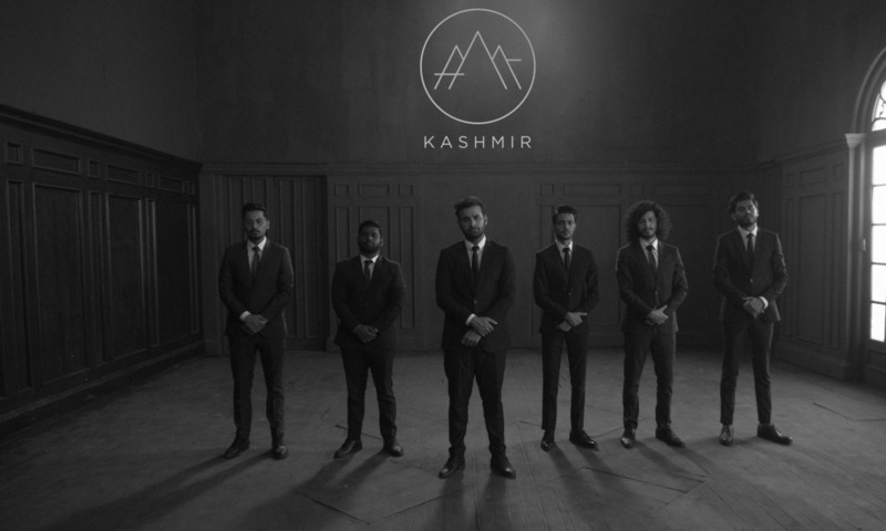 HIP Music Reviews: Kashmir's New Song 'Bhaago' is a Perfect Mix of Rock and Roll!