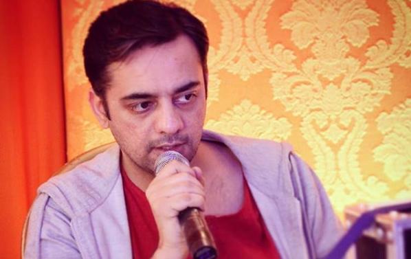 HIP Exclusive: 'Heer Maan Ja' Will Be The People's Film! - Director Azfar Jafri