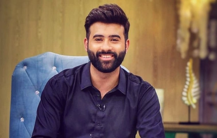 HIP Exclusive: Being 'Wajdaan', An Antagonist In 'Heer Maan Ja' Was A Challenge! - Faizan Shaikh