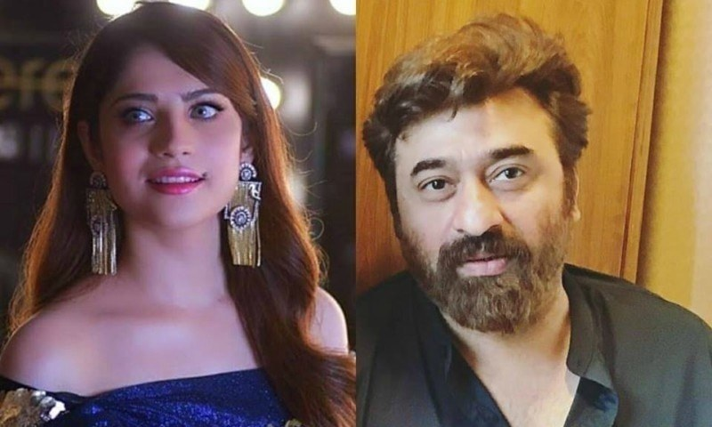 Yasir Nawaz, Neelam Muneer to be Seen Next in this Social-themed Play on ARY