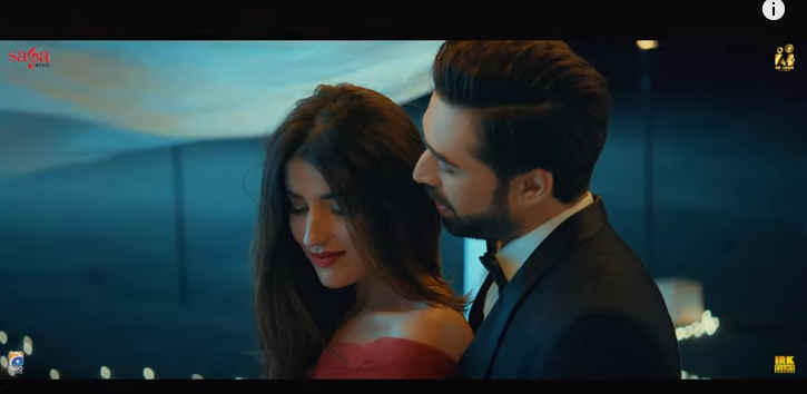 Heer Maan Ja Releases a New Track Kuch To Hua Hai