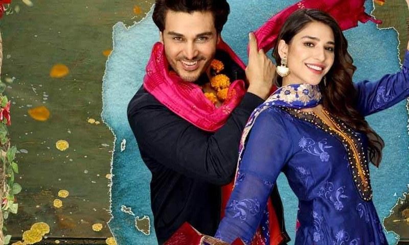 HIP Reviews 'Shahrukh Ki Saaliyan' Ep6: Epitome of Comedy!