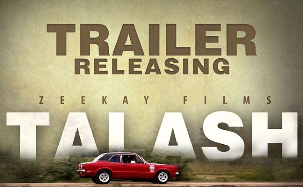 HIP Reviews 'Talash' Trailer: A Promising Thriller