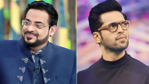 Fahad Mustafa Says Amir Liaqat Wanted to be a Part of Load Wedding