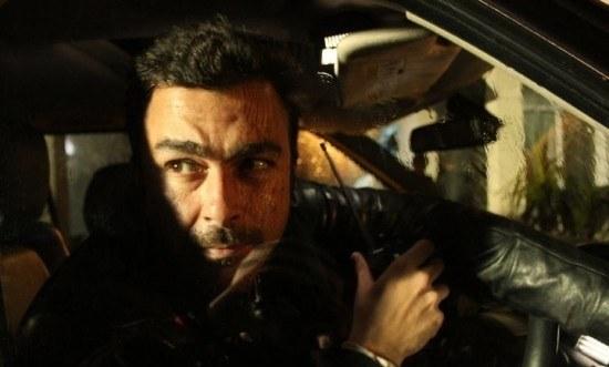 Is 'Waar 2' Happening? Shaan Shahid Drops a Hint