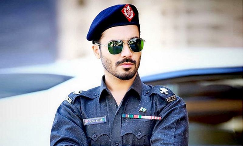 HIP Exclusive: 'Janbaaz Will Be a Much Needed Change For the Audience'- Ayaz Samoo