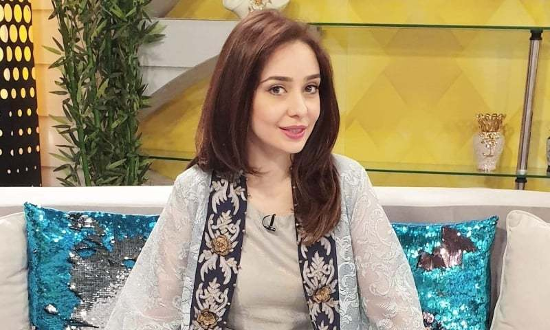 'We Need To Stop Fat Shaming Other People ' Says Juggun Kazim