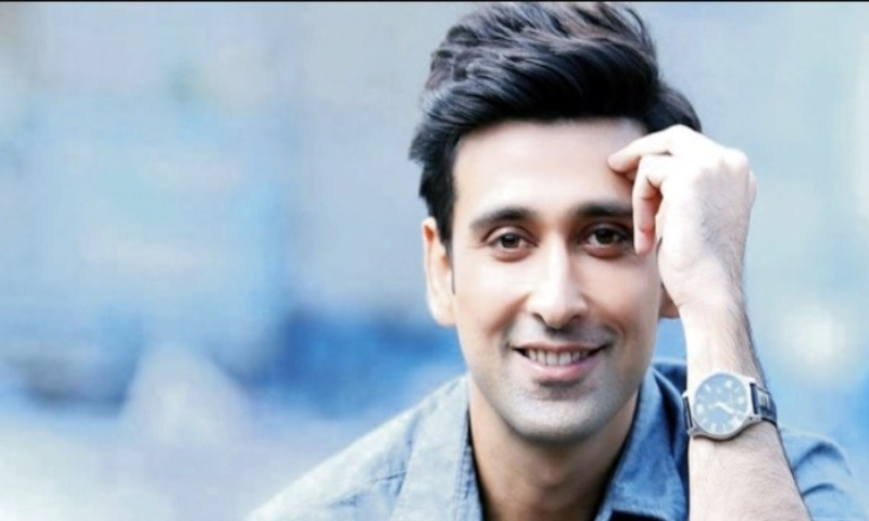 HIP Exclusive: Sami Khan talks about his upcoming films 'Yaara Ve' and 'Kaaf Kangana'
