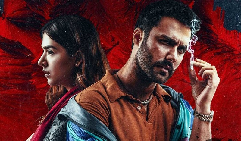 Laal Kabootar to hit the big screen once again!